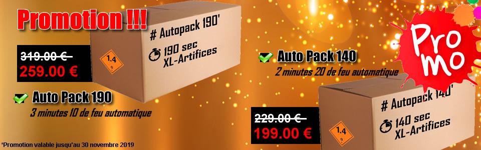 Autopack_promo
