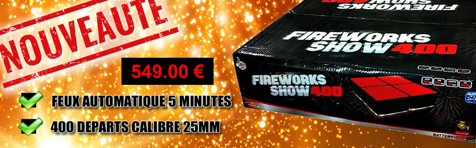 Fireworks_show_400_5_minutes