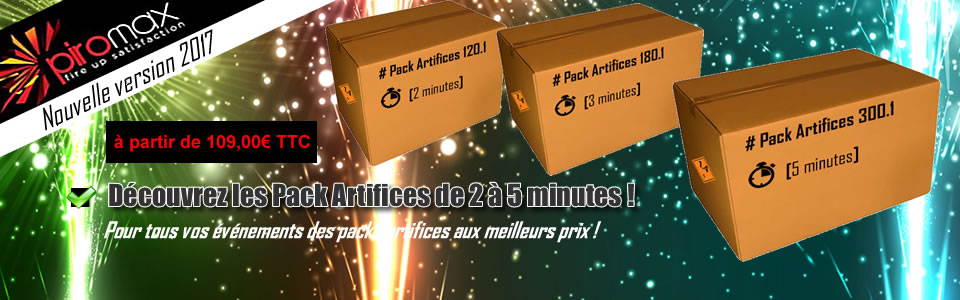 Pack_artifices_2017
