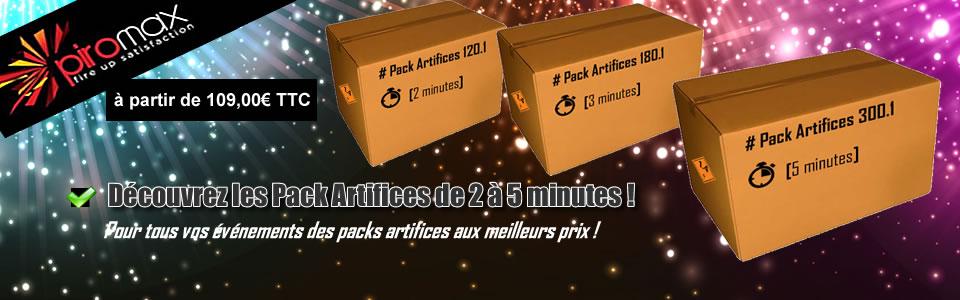 feu_pas_cher_pack_artifices