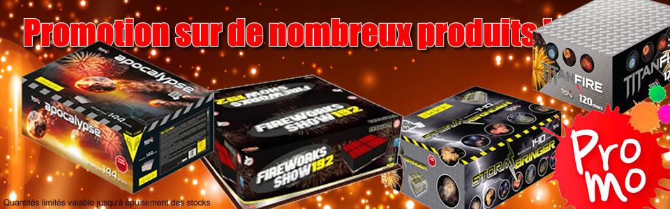 promotions_nombreux_produits