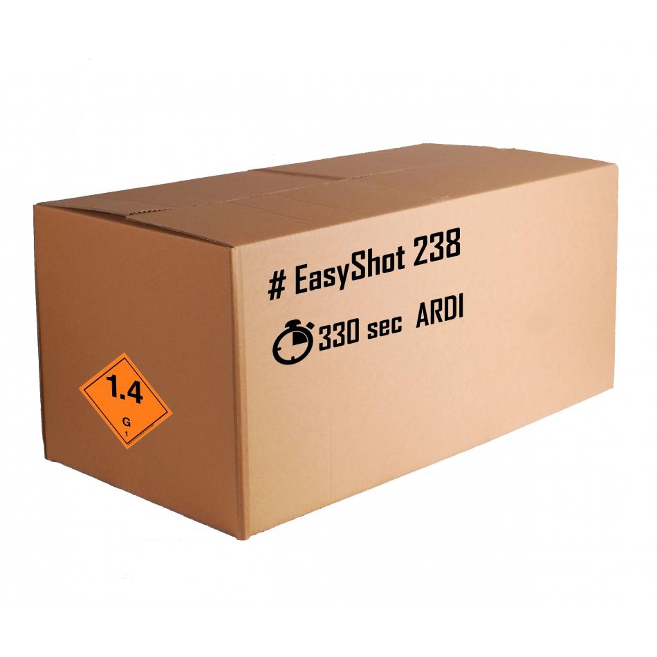 Easy shot 238