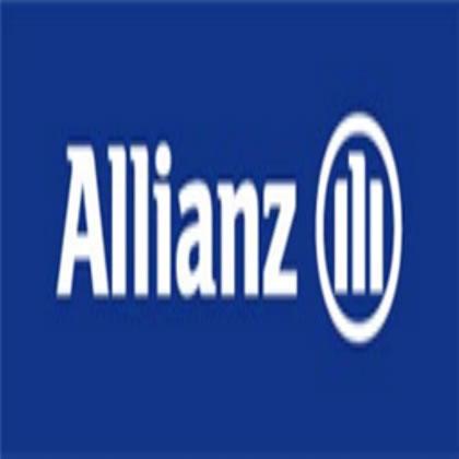 Assurance responsabilité civile mise en oeuvre de spectacle contrat allianz n°59018364
