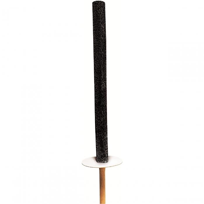 Torche cire luxe - 1h00